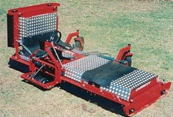 jarrett tm series - wing deck finishing mowers 225175 001
