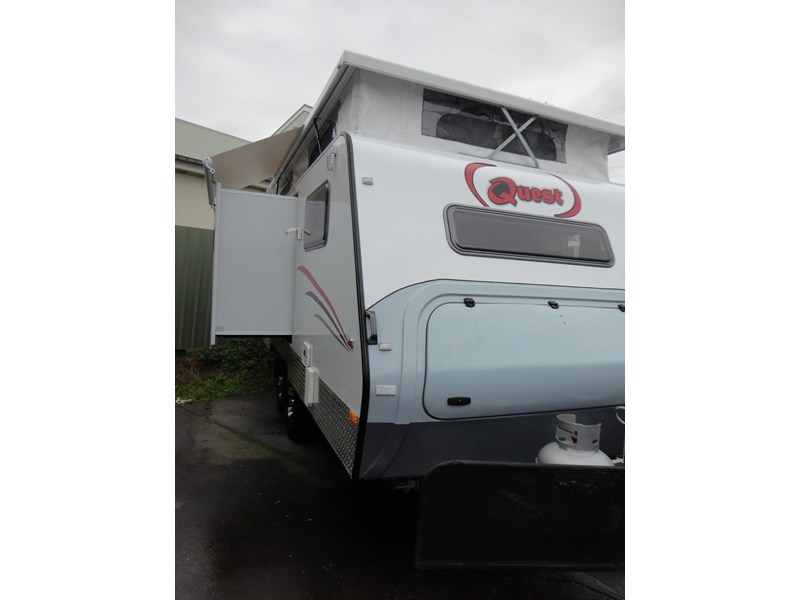 quest rv rubicon 2 226071 008