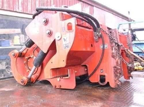 ditch witch h911 228563 002