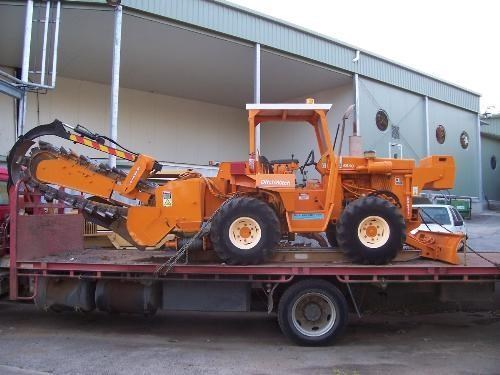 ditch witch 6510pd 228522 001