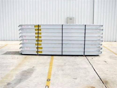 workmate 8 ton alloy loading ramps 228646 001