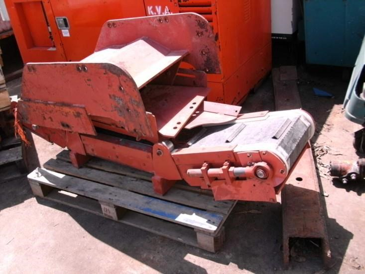 ditch witch rt40 228894 001