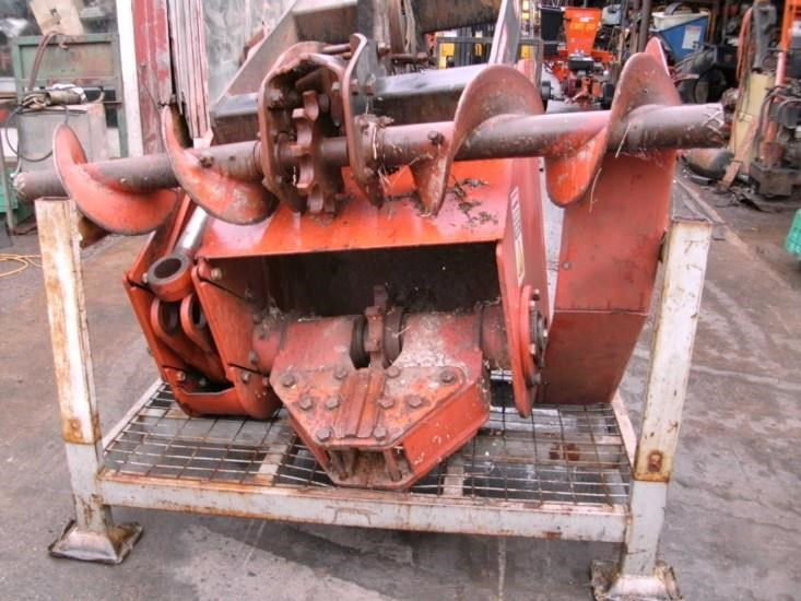 ditch witch h615 228911 001
