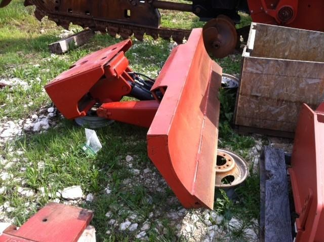 ditch witch rt185 228922 002