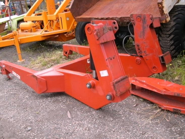 ditch witch rc185 228937 002
