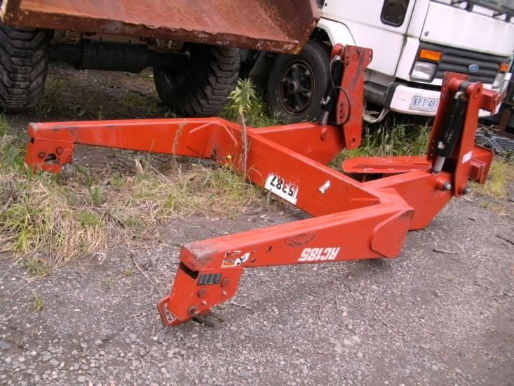 ditch witch rc185 228937 001