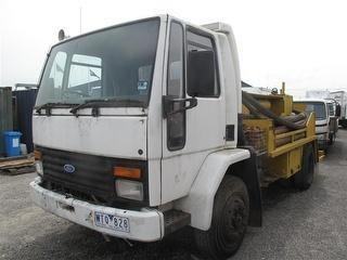 ford cargo 1515 229131 005