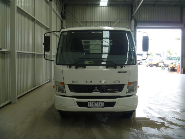 fuso fighter 1424 229612 007
