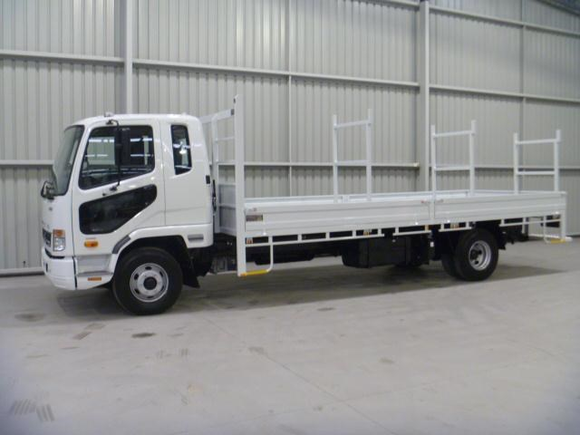 fuso fighter 1024 229588 001