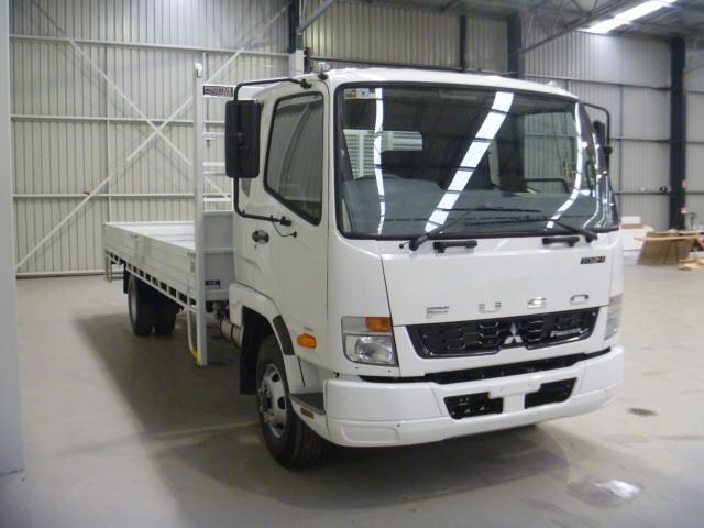 fuso fighter 1024 229588 005