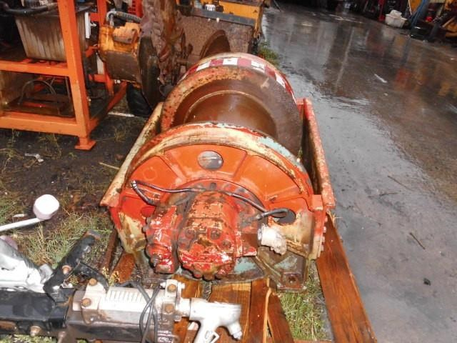 unknown winch 229811 002