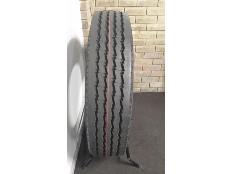 aeolus assorted truck tyres 143901 002