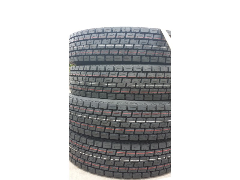 aeolus assorted truck tyres 143901 003