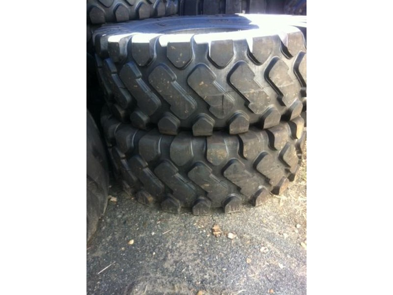 aeolus assorted truck tyres 143901 008