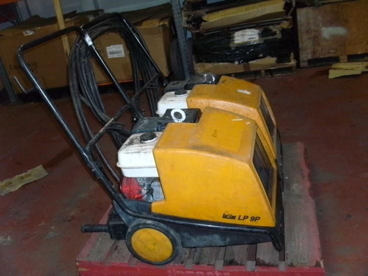 perkins 40 hp 231172 003