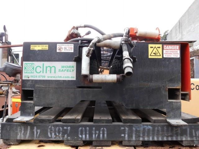 wombat 10kn cable pusher 232549 005