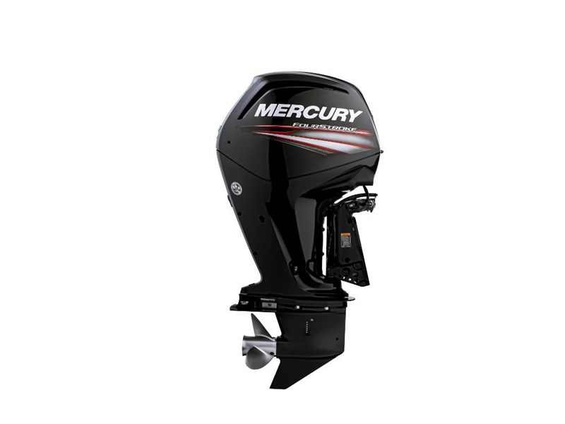 mercury 80hp efi fourstroke 188182 003