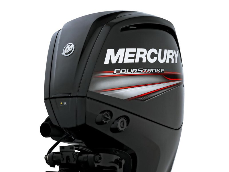 mercury 80hp efi fourstroke 188182 005