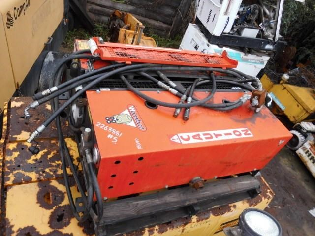 wombat 10kn cable pusher 232549 002