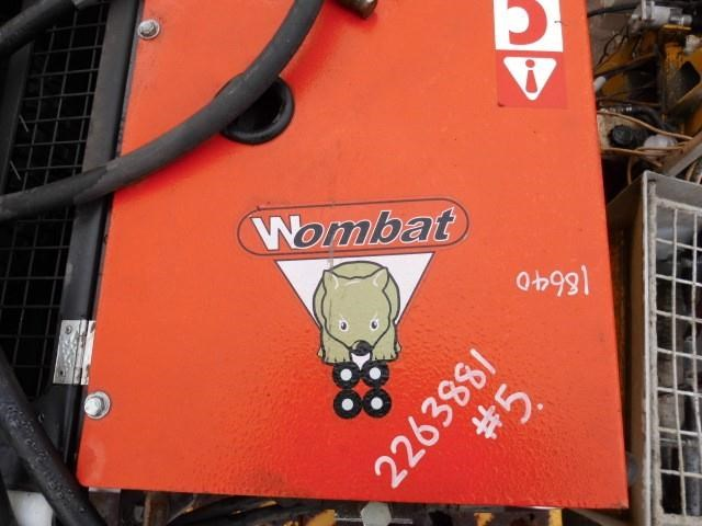 wombat 10kn cable pusher 232549 003