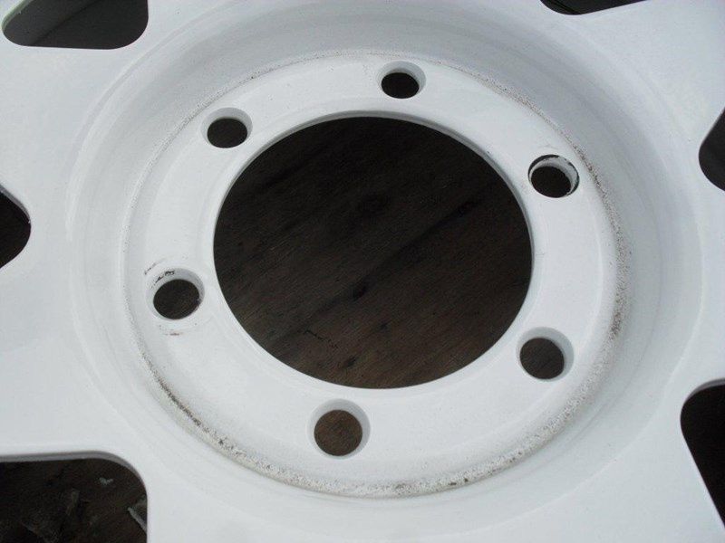 other 245/75r16lt 10ply trailers / 4x4 tyre rim wheel assemble / [pp123] [new] [attppitem] [atttyre] 236939 005