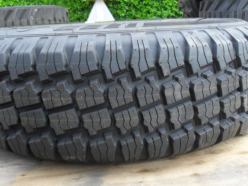 other 245/75r16lt 10ply trailers / 4x4 tyre rim wheel assemble / [pp123] [new] [attppitem] [atttyre] 236939 010