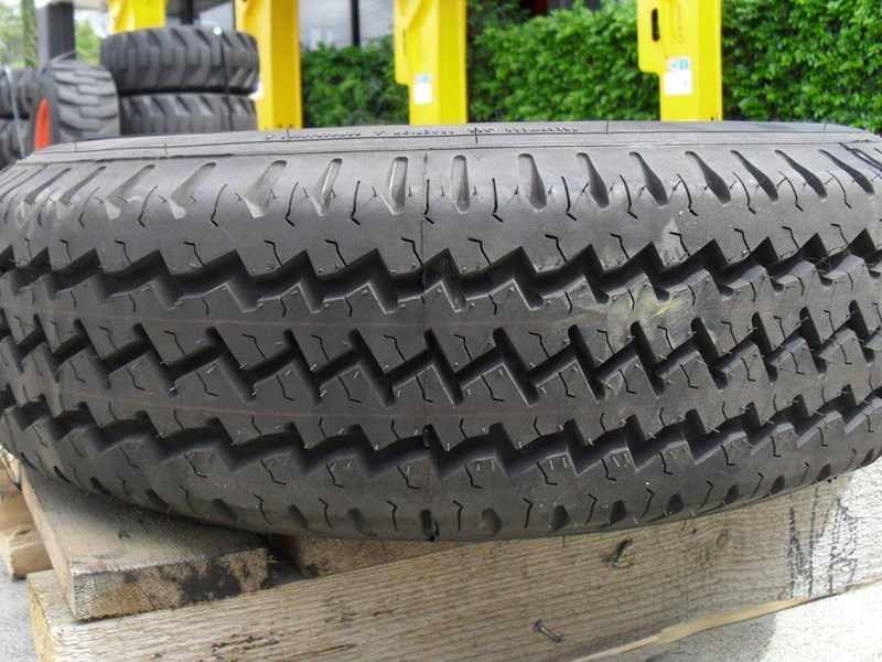 other 185r14c 8ply trailers / 4x4 tyre rim wheel assemble / [pp119] [new] [attppitem] [atttyre] 236930 005