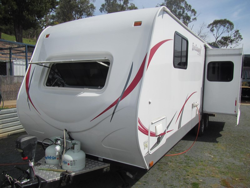 cruiser rv fun finder x 236976 001