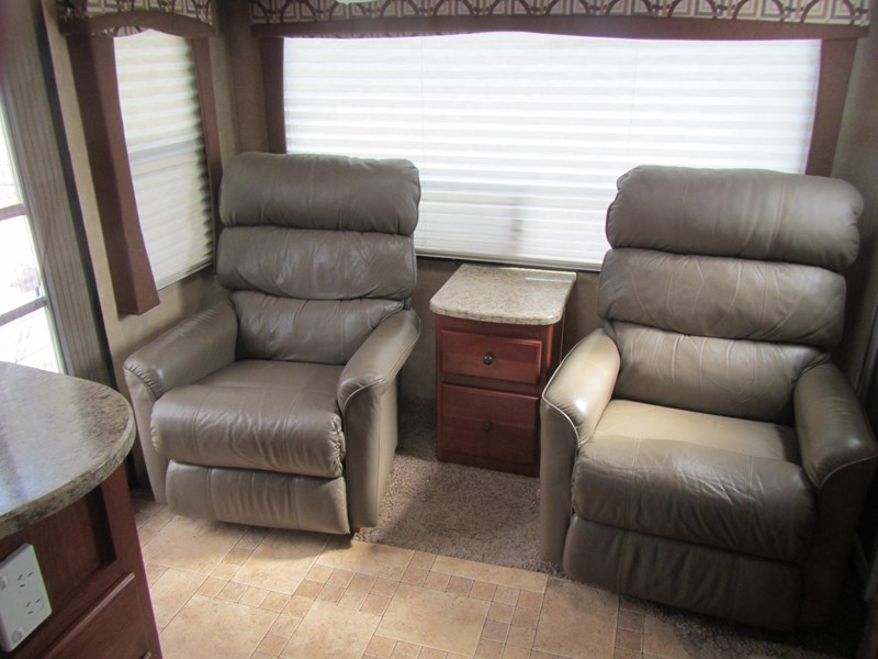 cruiser rv fun finder x 236976 002