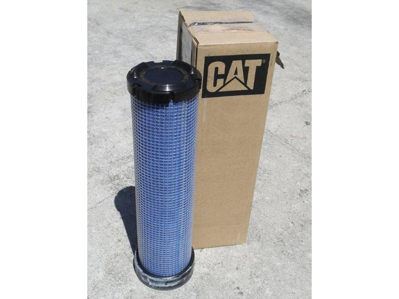 caterpillar 236b.3 skid steer loaders maintenance kit [genuine] [attpart] [machcat] 237165 011