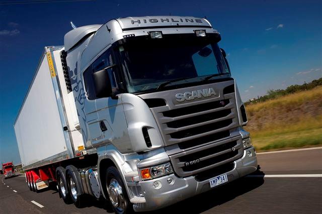 new scania r 560 trucks for sale. Black Bedroom Furniture Sets. Home Design Ideas