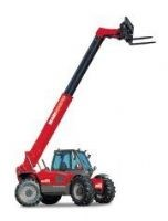 Manitou MLT845