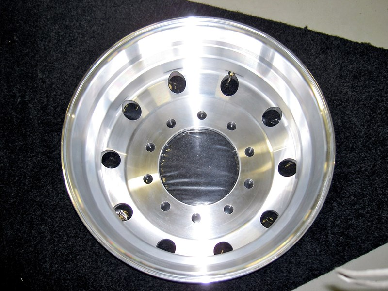 ssa 10 stud alloy wheels 12914 001