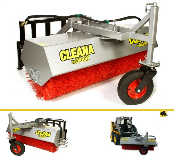cleana broom 22762 002