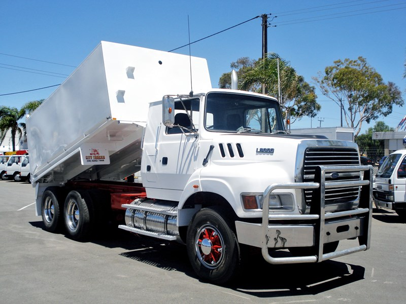 ford lts9000 16345 001