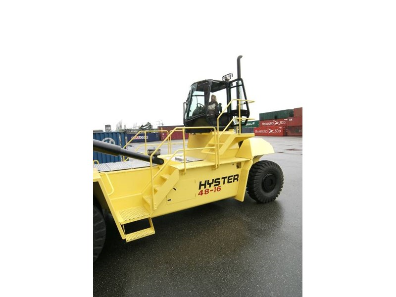 hyster h44.00xm-16ch 16464 003