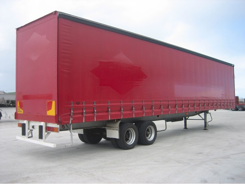 freighter 48' curtainsider st-2-od 15409 002