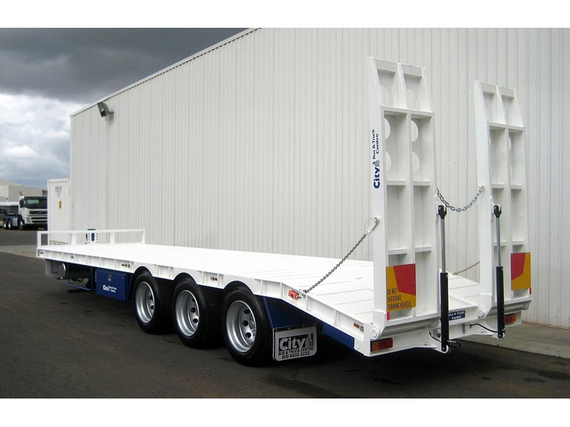 atm heavy duty tag trailers 14276 002