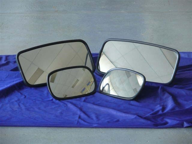 volvo articulated hauler mirrors 10732 002