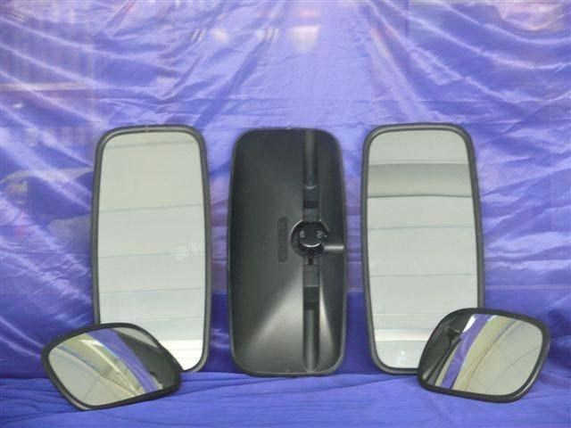 volvo articulated hauler mirrors 10732 001