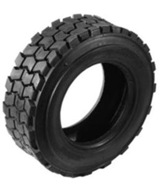 workmate skid steer tyres 40466 001