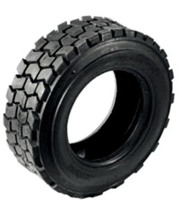 workmate skid steer tyres 40456 001