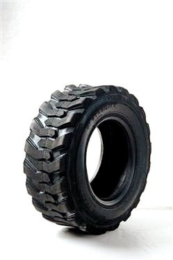 workmate skid steer tyres 40458 001