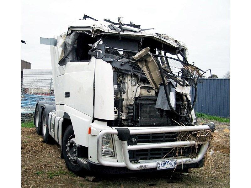 volvo fh 39207 001
