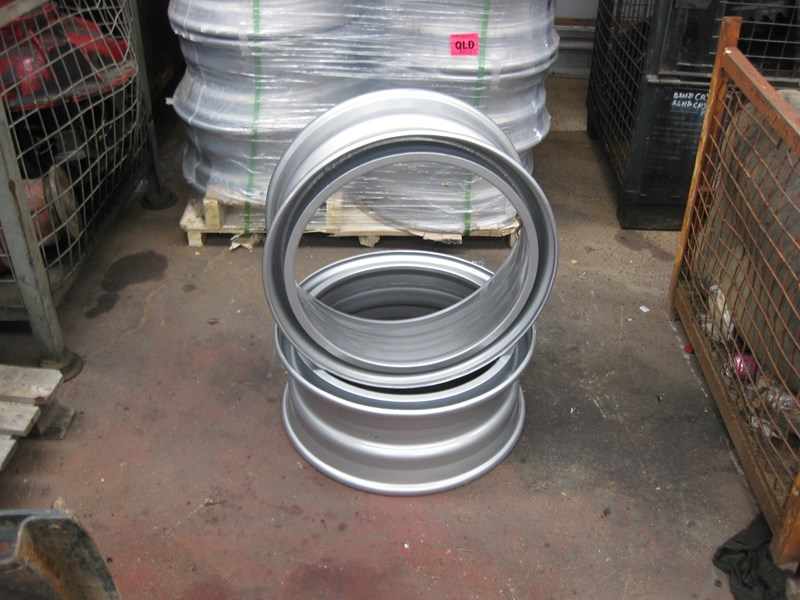 tubless rims rims 18067 002