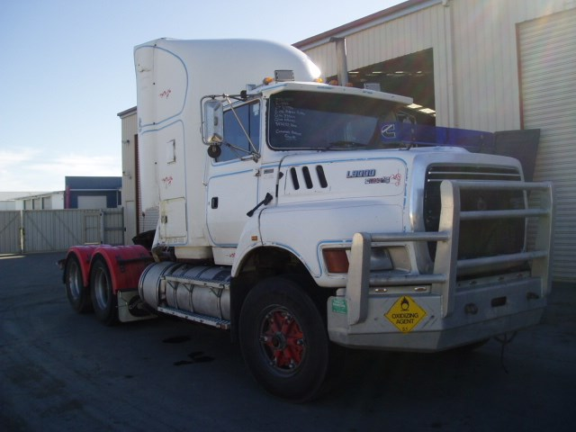 ford lts 38418 001