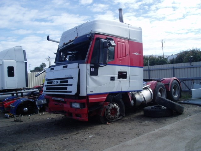 iveco ld5500 38737 001