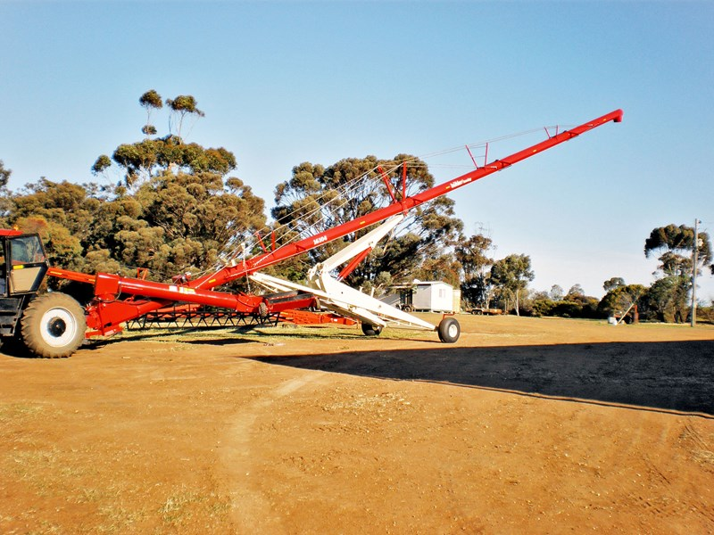 farm king augers 32723 001