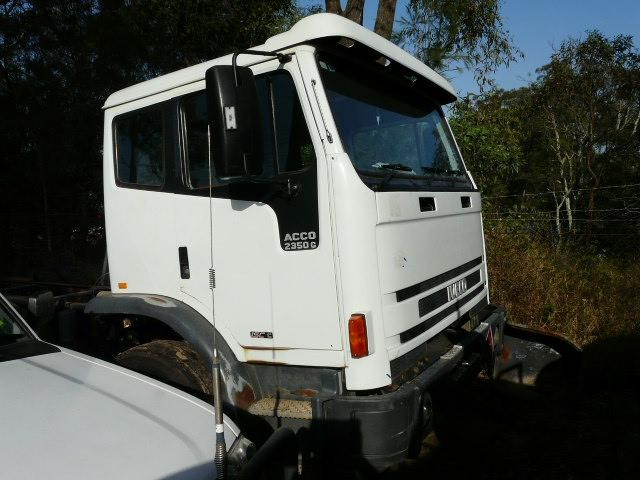 iveco acco 2350g 39017 001