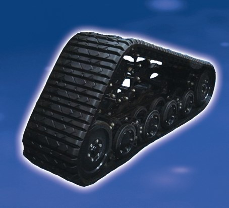 hxrt rubber tracks and pads 24901 001